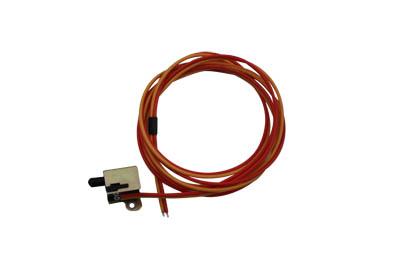 Tail Lamp Brake Stop Switch