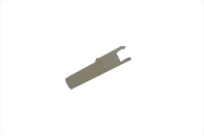 Wiring Single Pin Insulator