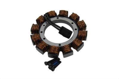 Volt Tech 22 Amp Alternator Stator