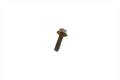 Ignition Sensor Cup Screw