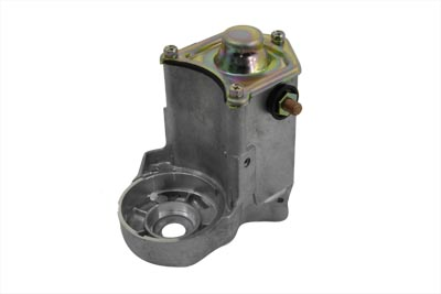 *UPDATE OE Starter Solenoid Assembly