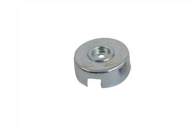 Ignition Timer Sensor Cup