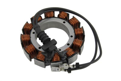 Alternator Stator Unmolded 38 Amp
