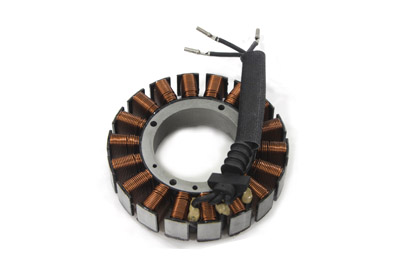 Alternator Stator Unmolded 40 Amp