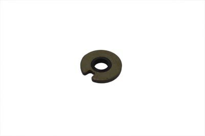 Starter Thrust Washer