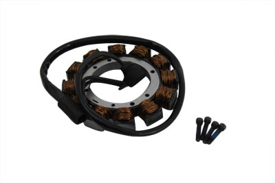 Volt Tech Alternator Stator Unmolded 22 Amp