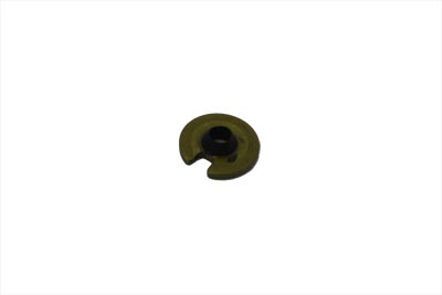 Thrust Washer for Starter Shaft