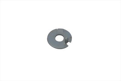 Starter Lock Plate