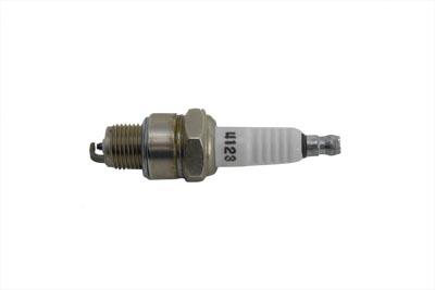Autolite Spark Plug Standard