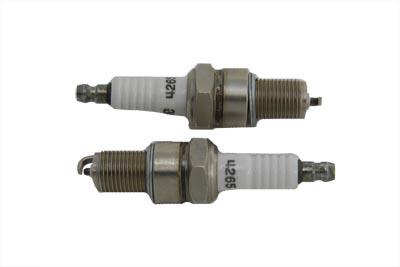 *UPDATE Autolite Standard Spark Plug