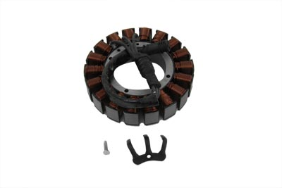 Alternator Stator Unmolded 50 Amp