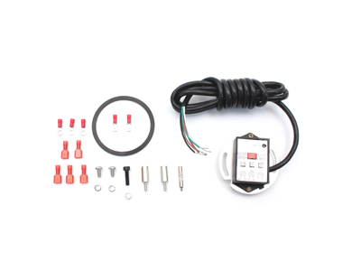 Volt Tech Ignition Kit Single Fire