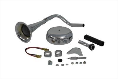 Trumpet Horn Kit