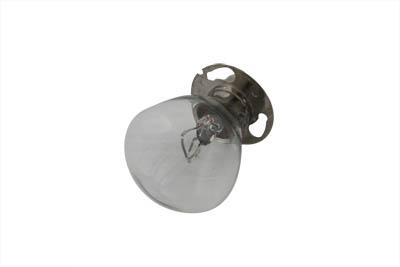12 Volt Bulb