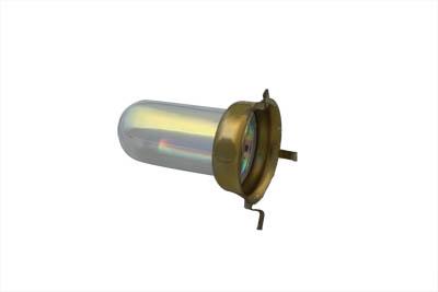 Headlamp Bulb Shade Rainbow Color