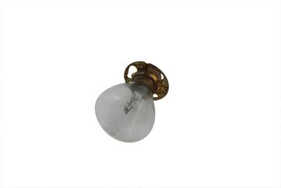 Replica 6 Volt Headlamp Bulb
