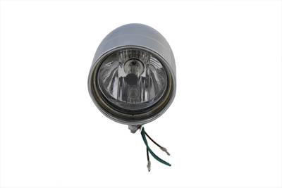 """4"""" Spotlamp Assembly"""