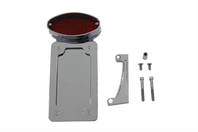 Cateye Vertical Tail Lamp Kit