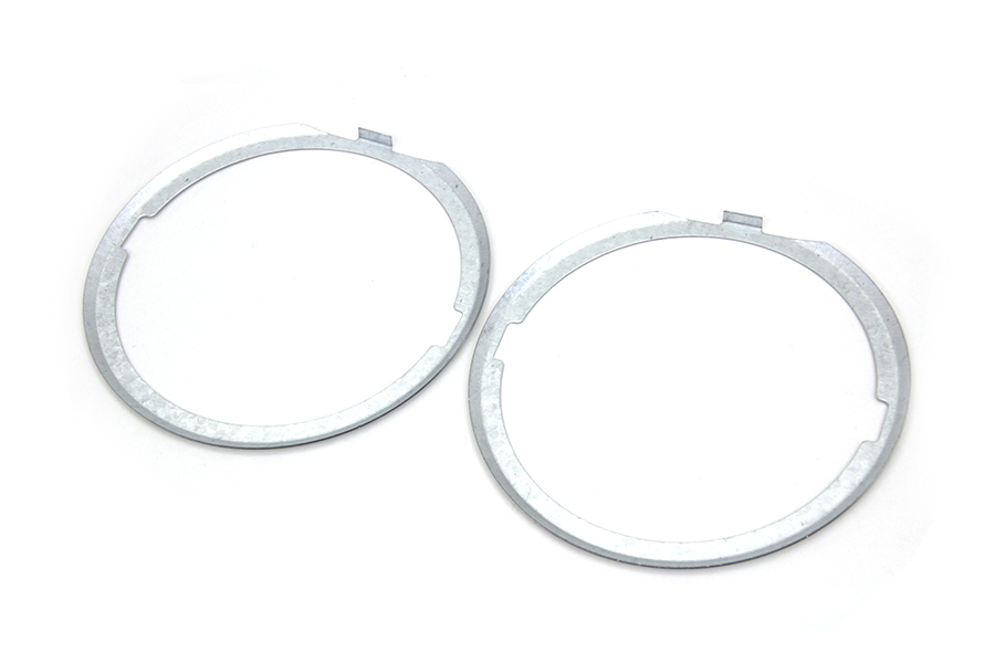 Spotlamp Inner Mount Ring Set