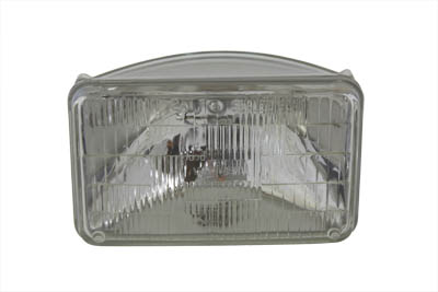 Caddy Headlamp Bulb