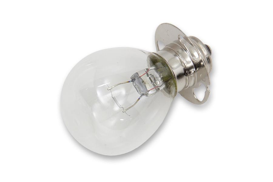 """4-1/2"""" Spotlamp 10 Pack Bulb"""