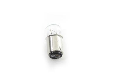 6 Volt Bulbs