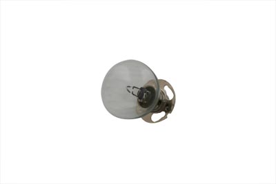 Spring Fork Spotlamp Bulb 12 Volt