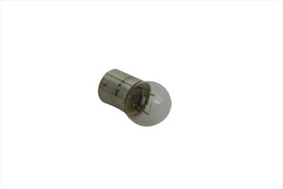 Mini Bulb 6 Volt