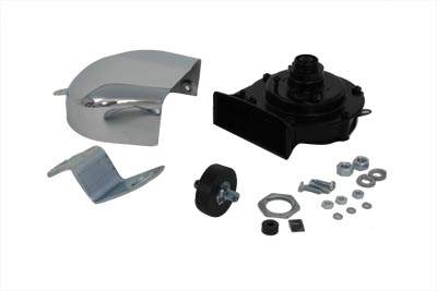 Replica Horn Kit