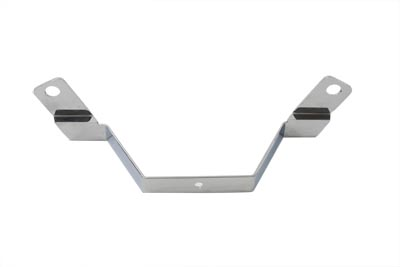 *UPDATE Air Cleaner Support Bracket Chrome