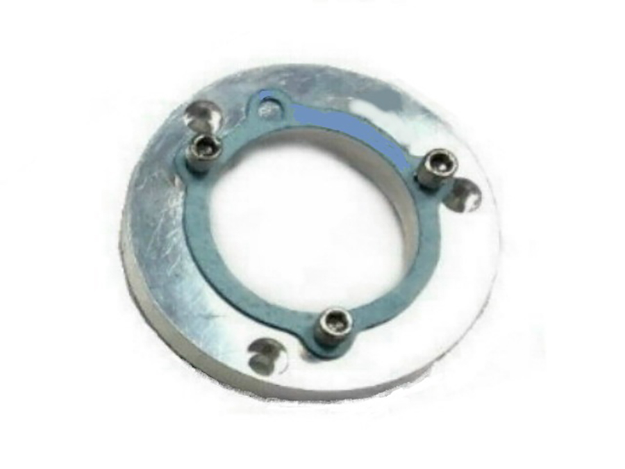 M8 CV Adapter Ring Kit