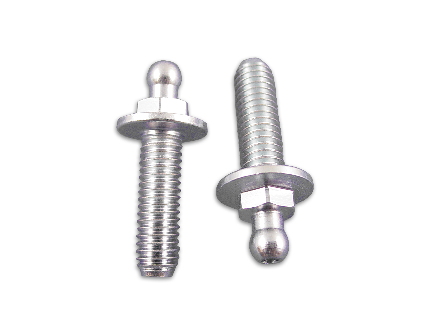 Breather Bolts