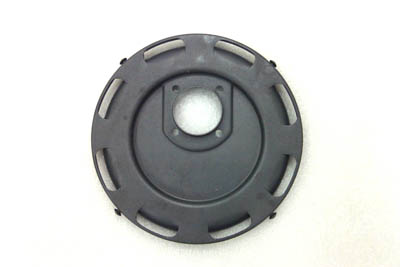 J-Slot Air Cleaner Backing Plate Parkerized