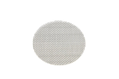Stainless Steel Air Cleaner Screen