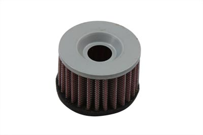 Air Filter for Maltese Air Cleaner