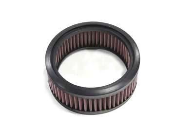 Replica Paper Air Filter