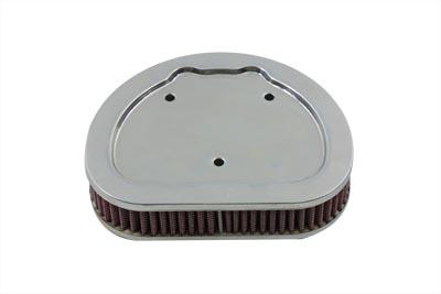 Replica Air Filter