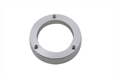 Breather Flange Ring