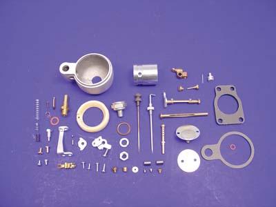 Linkert M74 Carburetor Hardware Kit