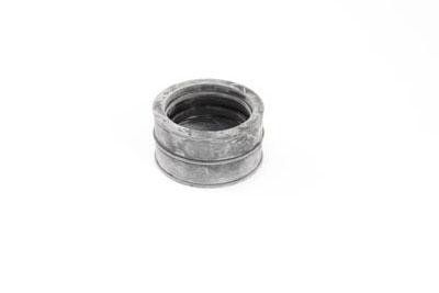 Intake Manifold Spigot Rubber Adapter