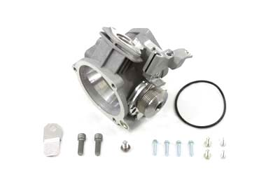 *UPDATE ThunderJet 50mm EFI Throttle Body with Cruise       Control