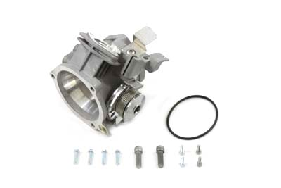 *UPDATE ThunderJet 54mm EFI Throttle Body with Cruise       Control