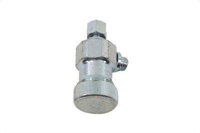 Fuel Strainer Filter Zinc