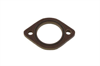 "1-7/8"" Carburetor Insulator Block"