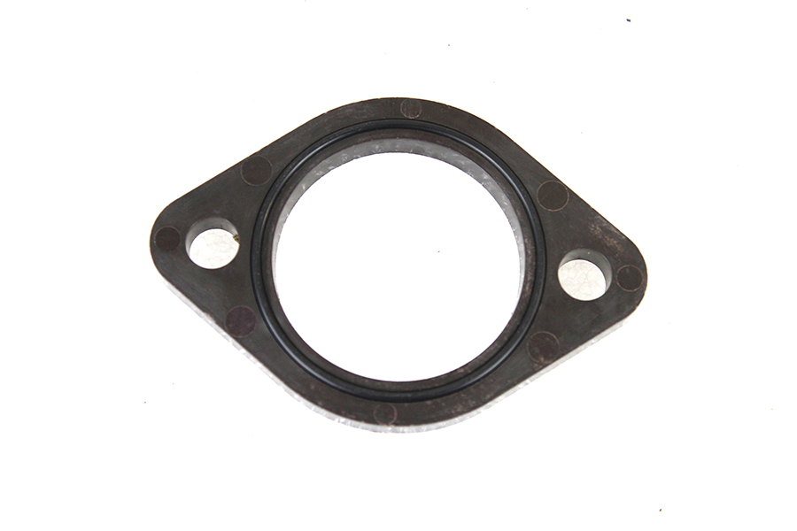 Carburetor Insulator Block