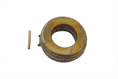 Brass Bendix Carburetor Float