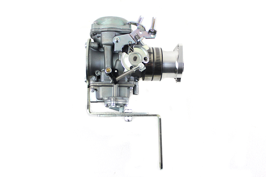 CV Carburetor Indian Kit