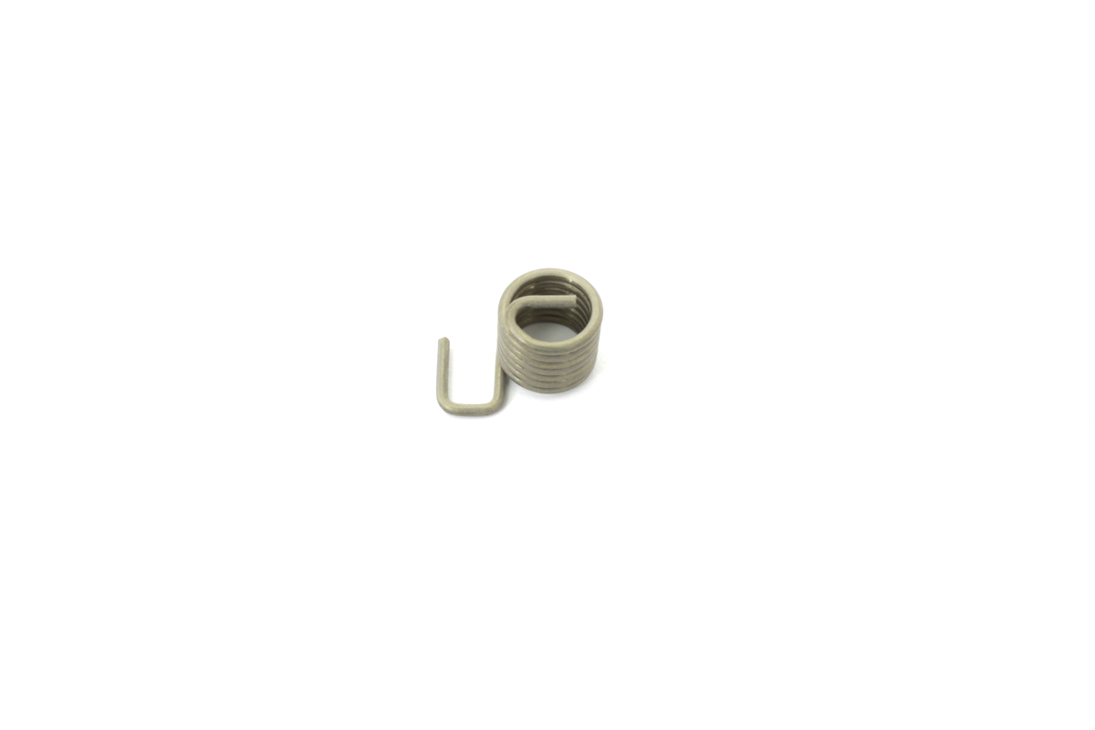 """L"" Series Throttle Return Spring"