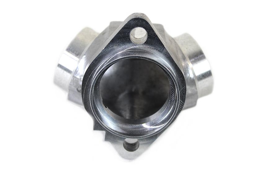 EFI XL-CV Carburetor Intake Manifold
