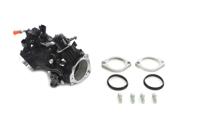 *UPDATE OE 50mm EFI Throttle Body